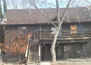Casa en Remate en Lebec 93243 MESA VALLEY RD - Identificador: 4339988730