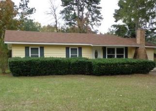 Casa en Remate en Daingerfield 75638 LINDSEY ST - Identificador: 4339999236