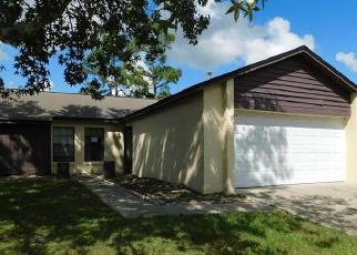 Casa en Remate en Casselberry 32707 BRIDLEBROOK DR - Identificador: 4340015445
