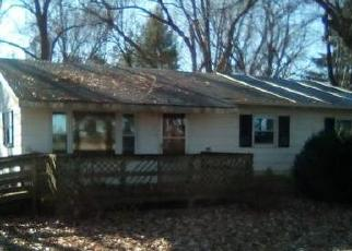 Casa en Remate en Jerseyville 62052 HOLLOW AVE - Identificador: 4340016771