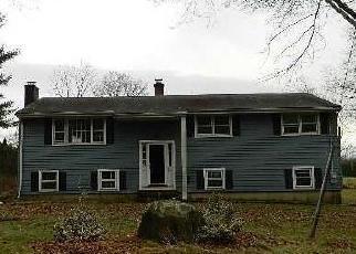 Casa en Remate en Northford 06472 COACH DR - Identificador: 4340020706