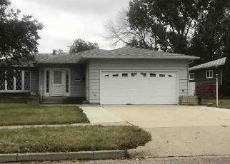 Casa en Remate en Williston 58801 15TH AVE W - Identificador: 4340021579