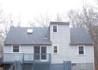 Casa en Remate en Amston 06231 N POND RD - Identificador: 4340023773