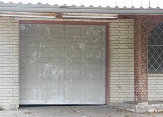 Casa en Remate en Galena Park 77547 3RD ST - Identificador: 4340025968