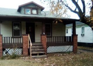 Casa en Remate en East Saint Louis 62204 CASEYVILLE AVE - Identificador: 4340027713