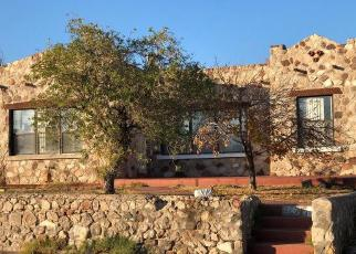 Casa en Remate en El Paso 79930 LOUISVILLE AVE - Identificador: 4340028586