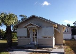Casa en Remate en New Port Richey 34653 ARTHUR AVE - Identificador: 4340050927