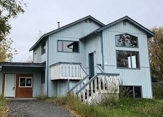 Casa en Remate en Palmer 99645 HILLTOP DR - Identificador: 4340067114