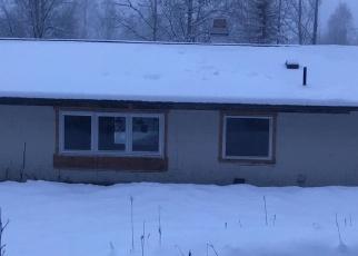 Casa en Remate en Chugiak 99567 TARIKA AVE - Identificador: 4340068441