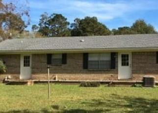 Casa en Remate en Monroeville 36460 KRESS ST - Identificador: 4340070633
