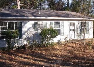 Casa en Remate en Mulberry 72947 WHITE OAK RD - Identificador: 4340073700
