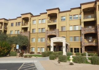 Casa en Remate en Phoenix 85054 E DEER VALLEY DR - Identificador: 4340077193