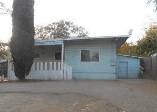 Casa en Remate en Clearlake 95422 HILL RD - Identificador: 4340081133
