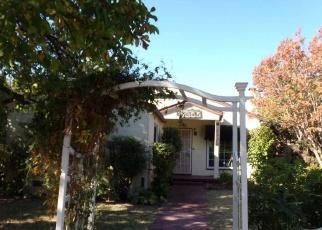 Casa en Remate en Redding 96001 CALIFORNIA ST - Identificador: 4340083777