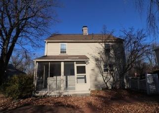 Casa en Remate en West Hartford 06107 BUENA VISTA RD - Identificador: 4340085522