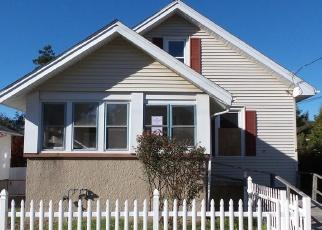 Casa en Remate en New London 06320 WARREN ST - Identificador: 4340090337