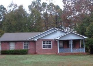 Casa en Remate en Newborn 30056 SPRING CT - Identificador: 4340092529
