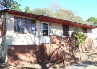 Casa en Remate en Macon 31206 ELL ST - Identificador: 4340093855