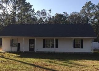 Casa en Remate en Bainbridge 39817 MARIE LN - Identificador: 4340094274