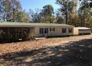 Casa en Remate en Sparta 31087 HITCHCOCK CEMETERY RD - Identificador: 4340095143