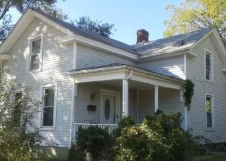 Casa en Remate en Carlinville 62626 E 1ST NORTH ST - Identificador: 4340106997
