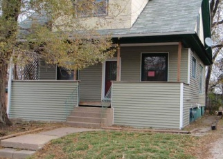Casa en Remate en La Salle 61301 CROSAT ST - Identificador: 4340107419
