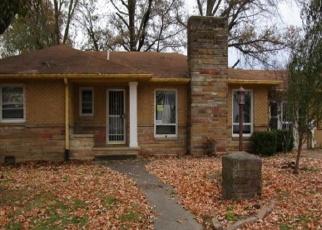 Casa en Remate en Benton 62812 MADISON ST - Identificador: 4340118367