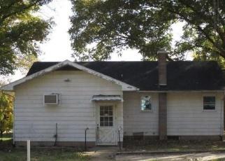 Casa en Remate en Browning 62624 7TH ST W - Identificador: 4340121887