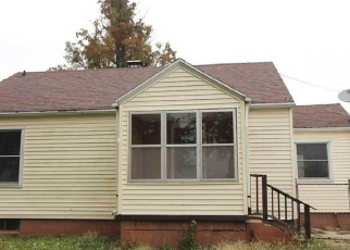 Casa en Remate en Vandalia 62471 W SOUTH ST - Identificador: 4340123629