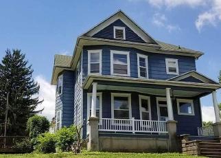 Casa en Remate en Greenville 62246 N LOCUST ST - Identificador: 4340124951