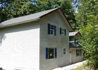 Casa en Remate en Martinsville 46151 INVERNESS FARMS RD - Identificador: 4340131512