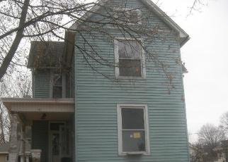Casa en Remate en Logansport 46947 GEORGE ST - Identificador: 4340132379