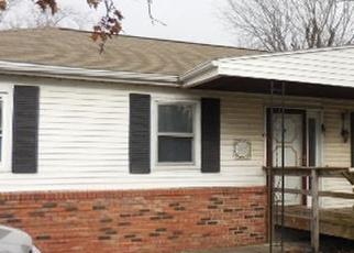 Casa en Remate en Monticello 47960 E US HIGHWAY 24 - Identificador: 4340133704