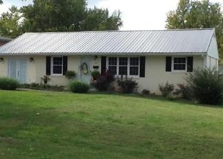 Casa en Remate en Princeton 42445 CARDINAL LN - Identificador: 4340140262