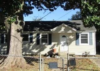 Casa en Remate en Kenner 70062 CLAY ST - Identificador: 4340143782
