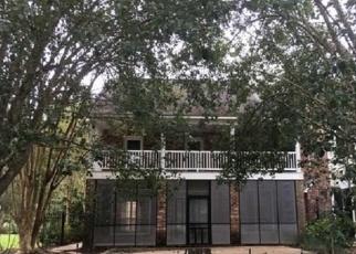 Casa en Remate en Saint Francisville 70775 AUDUBON TRCE - Identificador: 4340145975