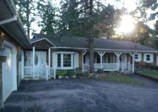 Casa en Remate en Indian River 49749 VICTOR DR - Identificador: 4340167422