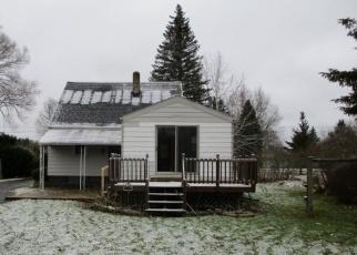 Casa en Remate en Davison 48423 E COLDWATER RD - Identificador: 4340168745