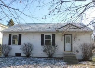 Casa en Remate en Hillsdale 49242 S WEST ST - Identificador: 4340169166