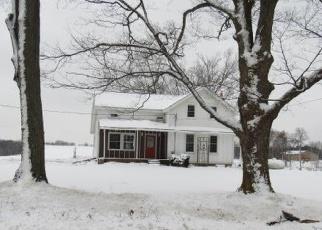 Casa en Remate en Olivet 49076 W BUTTERFIELD HWY - Identificador: 4340174428
