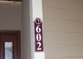 Casa en Remate en Osage Beach 65065 MYSTIC BAY DR - Identificador: 4340180116