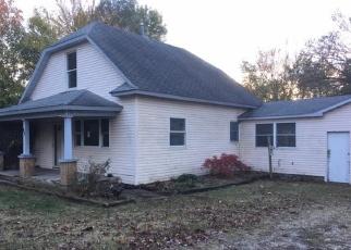 Casa en Remate en Miller 65707 N DAVIS ST - Identificador: 4340181884