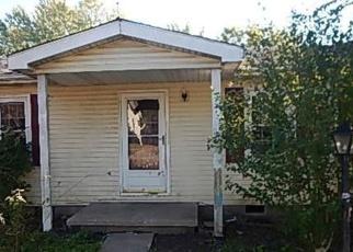 Casa en Remate en La Monte 65337 E MASON ST - Identificador: 4340184507