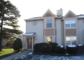 Casa en Remate en Absecon 08205 E LAKE FRONT CIR - Identificador: 4340202906