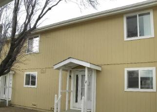 Casa en Remate en Gardnerville 89460 REDWOOD CIR - Identificador: 4340213853