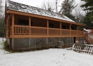 Casa en Remate en Rock Hill 12775 BEAVER LAKE RD - Identificador: 4340215601