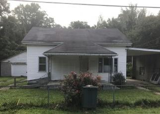 Casa en Remate en West Portsmouth 45663 N BEND AVE - Identificador: 4340223932