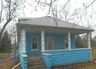 Casa en Remate en Bowling Green 43402 HASKINS RD - Identificador: 4340229621