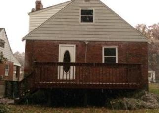 Casa en Remate en Cincinnati 45238 CHEREVILLA LN - Identificador: 4340239693