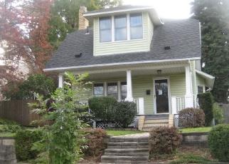 Casa en Remate en Akron 44312 EDGEHILL DR - Identificador: 4340244505